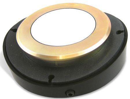 3. kép: kontakt szemnedvességmérő szenzor