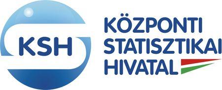 22.KSH logó