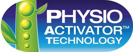60.2.Physio