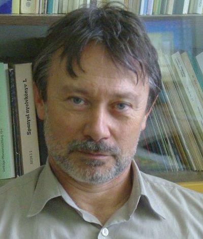 78. Dr. Cseuz