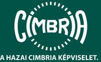 117.cimbria logó