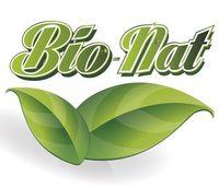 Bio-Nat_logo_FULL