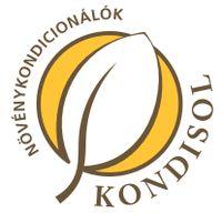 kondisol logó