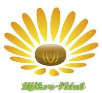Mikro-Vital logo_FULL