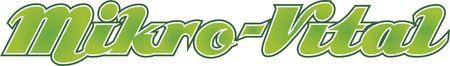 Mikro-Vital logo_FULL  csak a felirat@_1000px