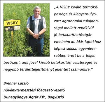 RAPOOL_VISBY_termeloi_referencia_2014