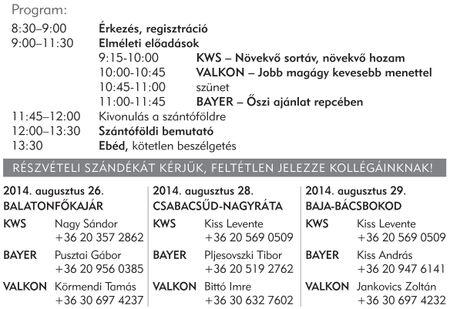 valkon-bayer2