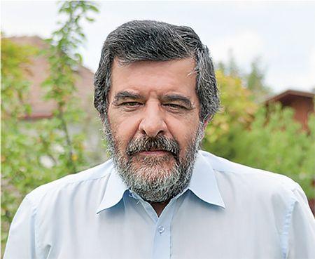 Dr. Mészes Miklós SZIE Gödöllő
