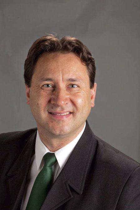 Dr. Jakab Gábor Biomin Magyarország Kft.