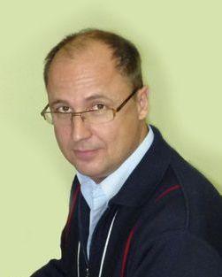 Márton Gábor Pannaditív Kft.