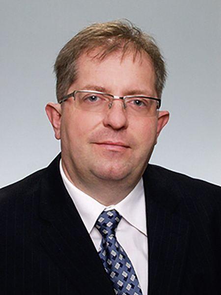 Takács Tamás Noack Magyarország Kft.