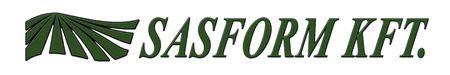 sasform logo_1000px
