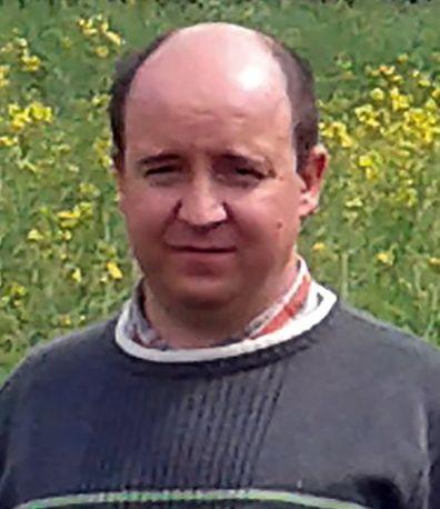 Kurfis Károly Teveli Zrt.