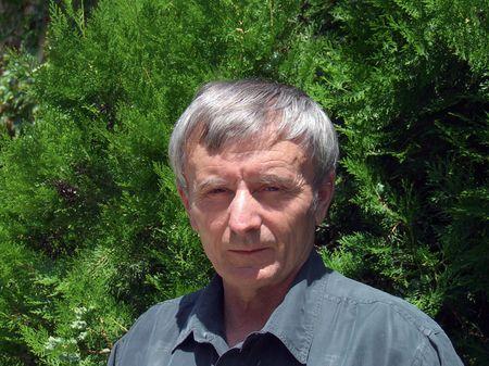 Dr. Térmeg János YARA Hungária Kft.