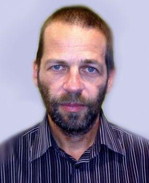 Dr. Czinege Erik Kwizda Agro