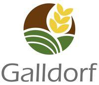 galldorf_logo@