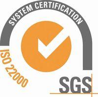 SGS_logo@