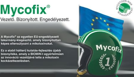 85. Mycofix
