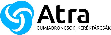 Atra logo Color (1)
