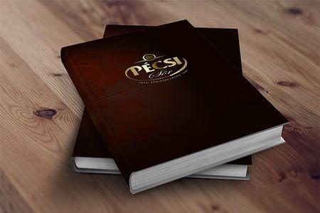 Book-02-PecsiSor