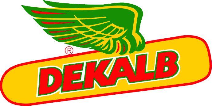 dekalb_logo