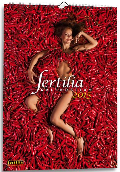 Fertilia-calendar-2015-1