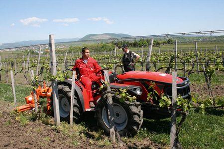 108.traktor