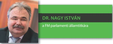Dr.Nagy  I