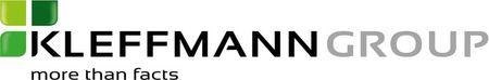 Kleffmann_logo color RGB