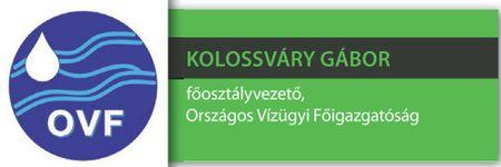 Kolossváry