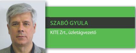 Szabó Gy.