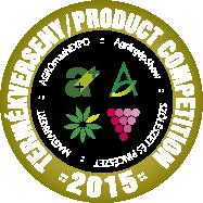 termekverseny2015