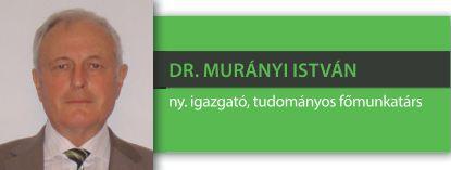 112.Dr.Murányi