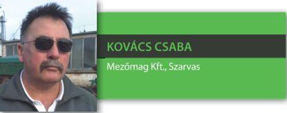 116.Kovács