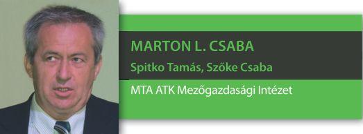 60. Marton L.