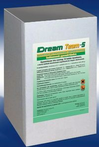 DreamTeam-S dobozi@