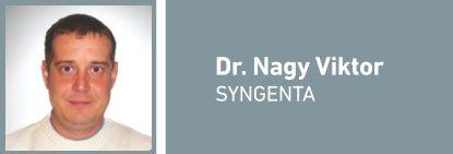 60.dr.Nagy