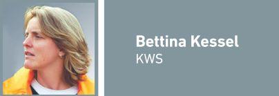 61.Bettina