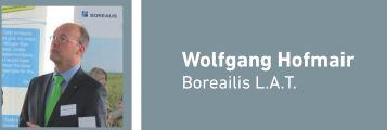78.5.Wolfgang