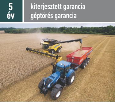 92.agrotec2