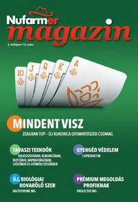 Nufarmer_Magazin_2015_marcius_cimoldal