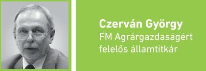 122.Czerván