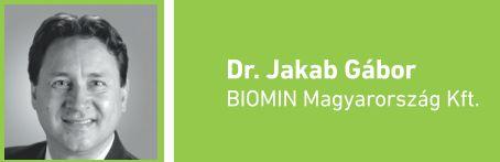 122.Dr.Jakab