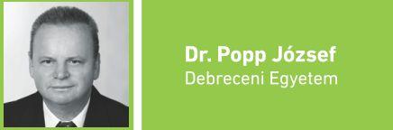 122.Dr.Popp