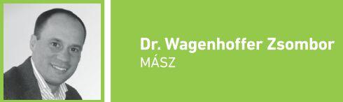 122.Dr.Wagenhoffer