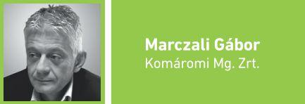 122.Marczali