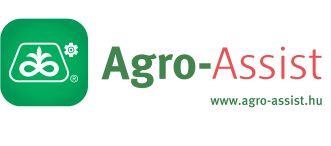 51.agroass