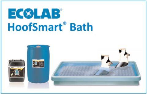 Ecolab 3