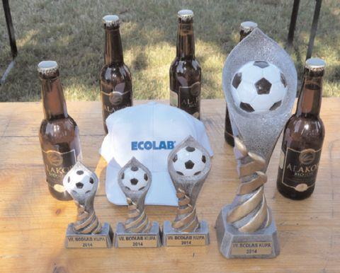 Ecolab 4