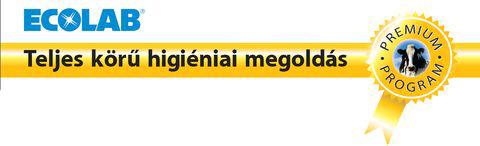 Ecolab felso